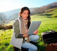 Diplomado en Gestión y Evaluación del Impacto Ambiental