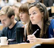 Diplomado en Innovación Educativa