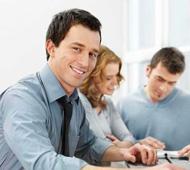 Especialización en Dirección y Gestión Financiera