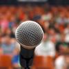Máster en Marketing Político y Comunicación