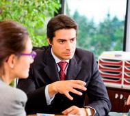 Master en Corporate Compliance