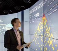 Master en Seguridad de la Información y Tecnología