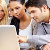 MBA - Master en Dirección y Administración de Empresas. Especialidad Recursos Humanos