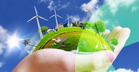 Medio ambiente - Calidad - Energías Renovables